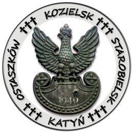116201353_111141460692700_5013293335031624777_n - Katarzyna P.(1) -