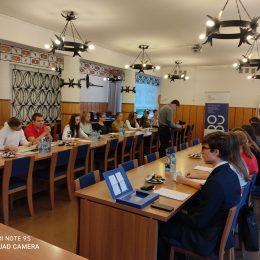 IMG_20201014_093354 - Rodm Szczecin(1) -