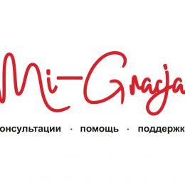 logo-czerwone(2) - Katerina Zavizhenets(1)-1 -