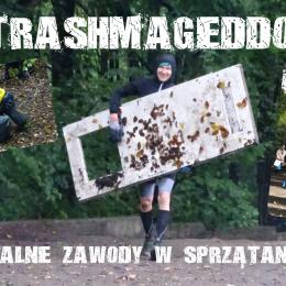 Trashmageddon-promo - Stowarzyszenie Wywrotka(1) -