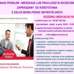 Ulotka - Dorota Grzybowska(1)(1) -